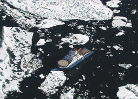 Aerovel-Arctic-Ice-Ship