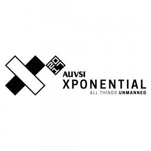 XPO_Logo