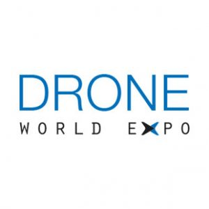 drone-world-logo